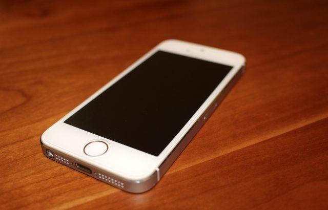 【iphoneが壊れた】写真データを復活させるにはどんな修理業者を選ぶべきか考えた