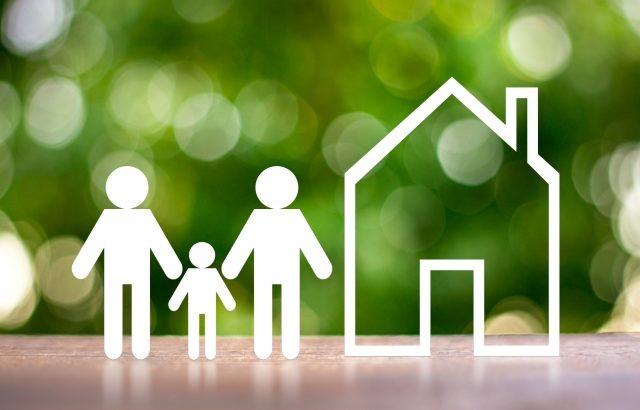 ワイモバイルのケータイプランは家族割で2回線目以降のガラケーが無料で契約できるのか?
