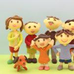 ワイモバイルの家族割の条件とは?親等数の適用範囲などを解説
